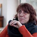 Anne, mars 2010
