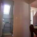 palier de l'étage (1)