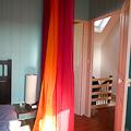 moyenne chambre (1)