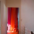 palier de l'étage (2)